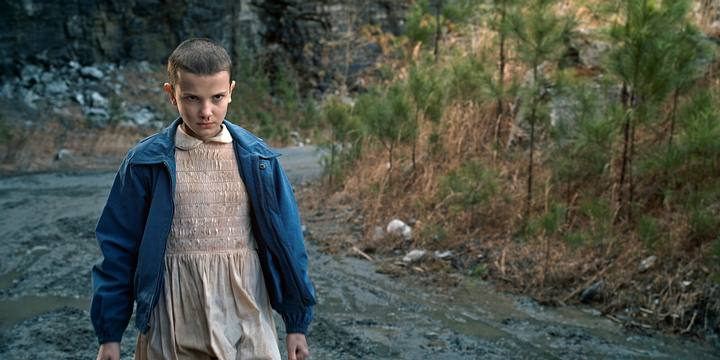 Eleven (11).