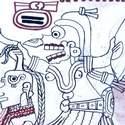 Post thumbnail of Demuestran autenticidad del cuarto códice Maya, el manuscrito más antiguo de América