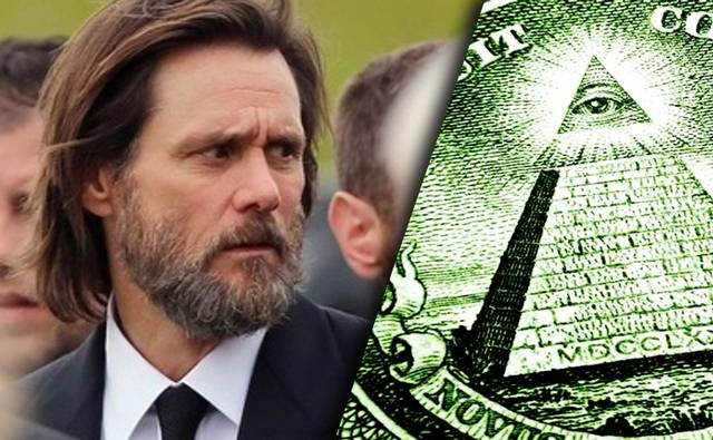 jim-carrey-illuminati-victim