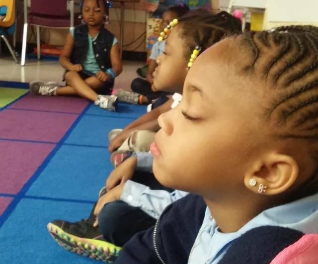 meditacion-escuela