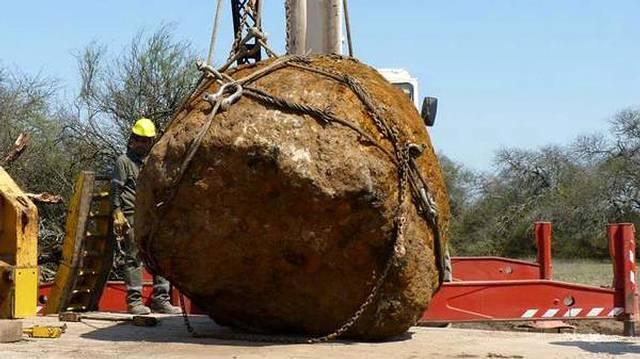 meteorito30t-chaco