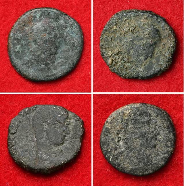 monedas-okinawa