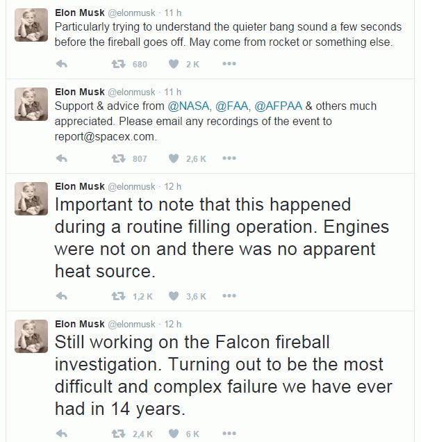 musk-falcon9-tweets