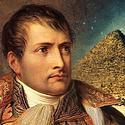 Post thumbnail of Napoleón Bonaparte y su experiencia mística dentro de la Gran Pirámide de Guiza
