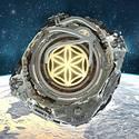 Post Thumbnail of Se presenta Asgardia, la primera nación espacial que será reconocida por la ONU
