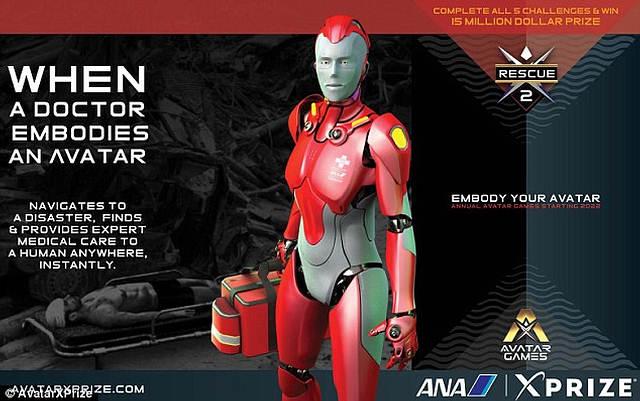 avatar-x-prize2