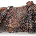 Post thumbnail of Hallan dos fabulosas espadas en una tumba japonesa de 1.500 años de antigüedad