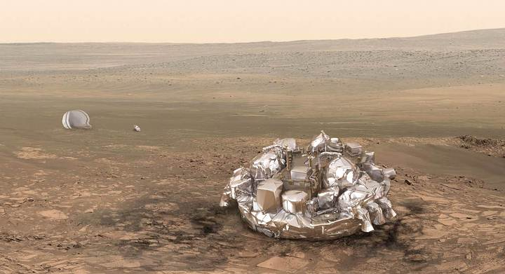 exomars-lander-on-mars