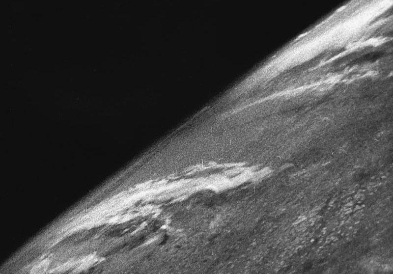 foto-tierra-espacio