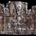 Post thumbnail of Hallan dos tumbas mayas que pueden arrojar luz al «Juego de Tronos» de los reyes de la serpiente
