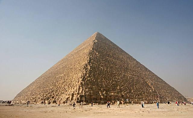 gran-piramide