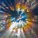 Post Thumbnail of Proponen la existencia de vida alienígena alimentada por rayos cósmicos
