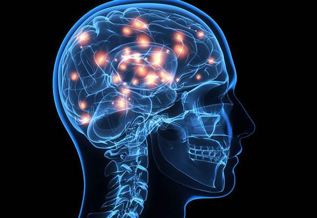 Después de la muerte física, la conciencia podría continuar a un nivel cuántico.