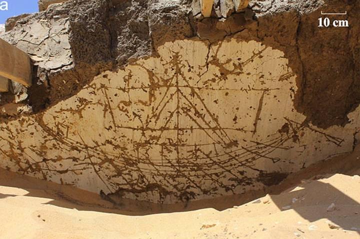 egypt-boat-image