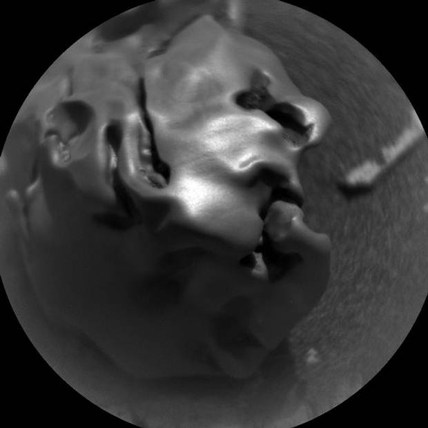 meteorito-derretido-marte