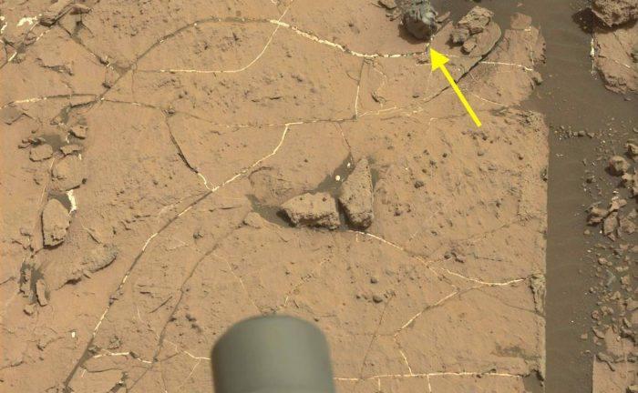 meteorito-derretido-marte2