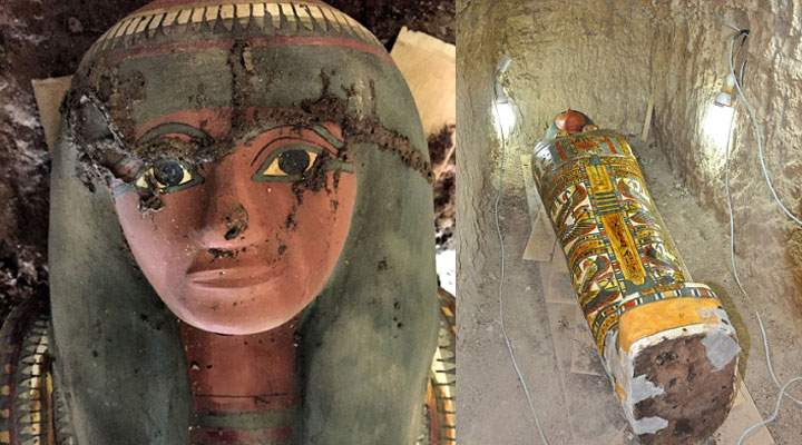 mummy_cartonnage1