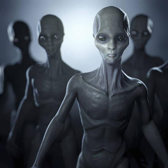 aliens-jbis