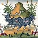 Post Thumbnail of El éxodo «paralelo» del pueblo azteca