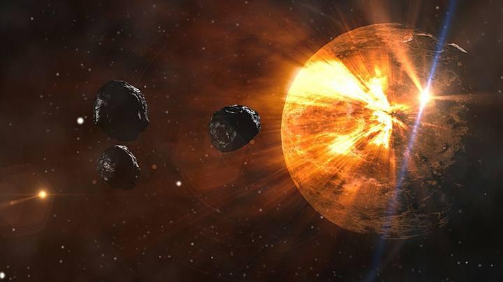 cometas-asteroides-extincion