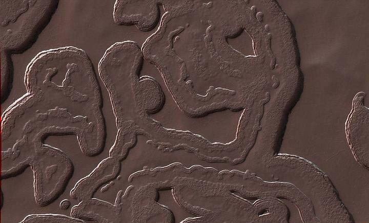 gusanos-gigantes-marte