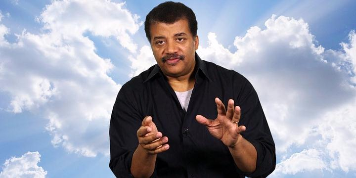 neil-degrasse-tyson-about-god