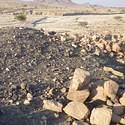 Post Thumbnail of Evidencias del primer río contaminado por el hombre, hace 7.000 años