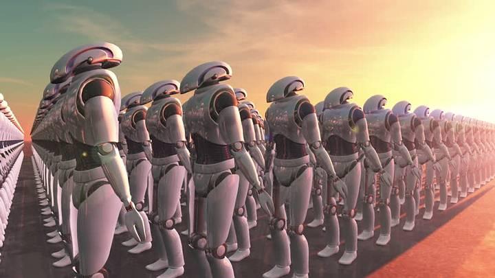 robots1-sistemasolar