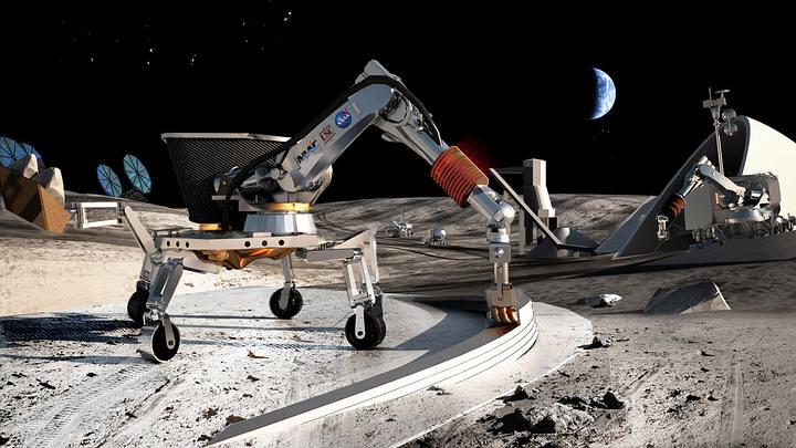 robots2-luna