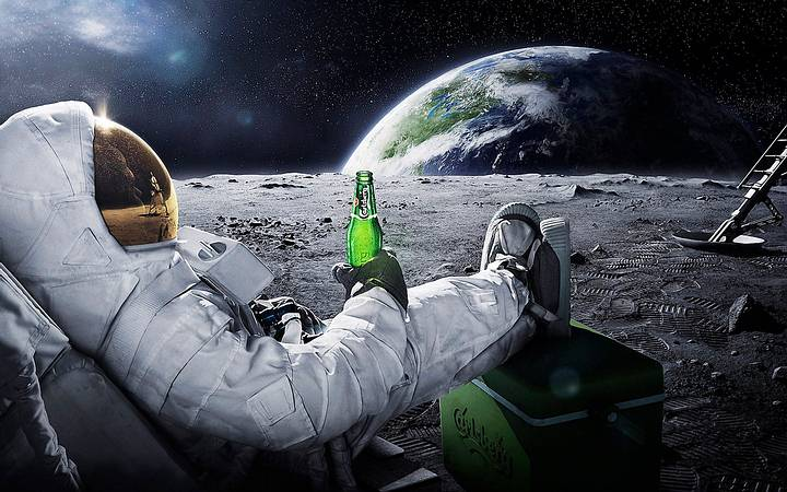 beer_on_the_moon