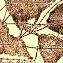 Post thumbnail of Amasia y el continente perdido de Mu