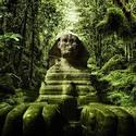 Post thumbnail of El Sáhara fue verde durante 6.000 años con 10 veces más lluvias que ahora