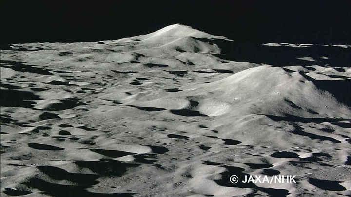 moon-kaguya-lunar-orbiter
