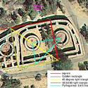 Post thumbnail of Los indios Pueblo ligaron geometría y arquitectura sin saber escribir