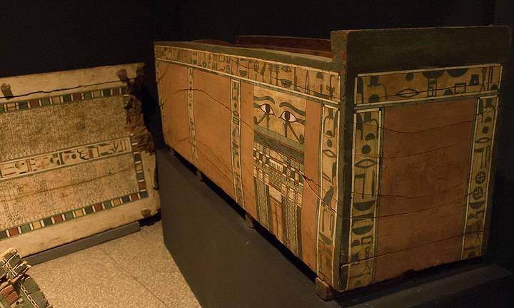 sarcofagos