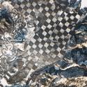 Post Thumbnail of Fotografían un «tablero de ajedrez» gigantesco desde el espacio