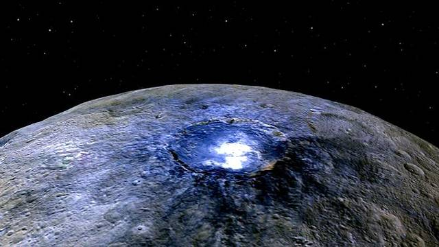 crater-ceres