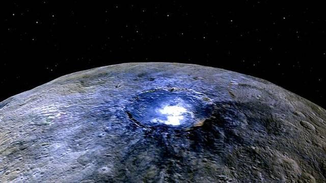 crater-ceres