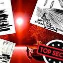 Post thumbnail of El increíble documento secuestrado por la CIA sobre los ovnis