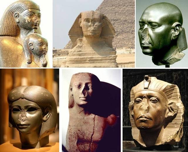 estatuas-narices-egipto