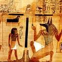 Post Thumbnail of El Juicio de Osiris y el paso hacia el Más Allá