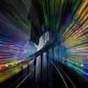 Post thumbnail of ¿Ha probado el Gran Colisionador de Hadrones que los fantasmas no existen?
