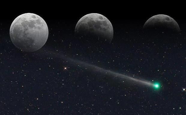 lunar-eclipse-cometa