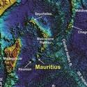 Post thumbnail of Encuentran el rastro de un continente perdido en el Océano Índico