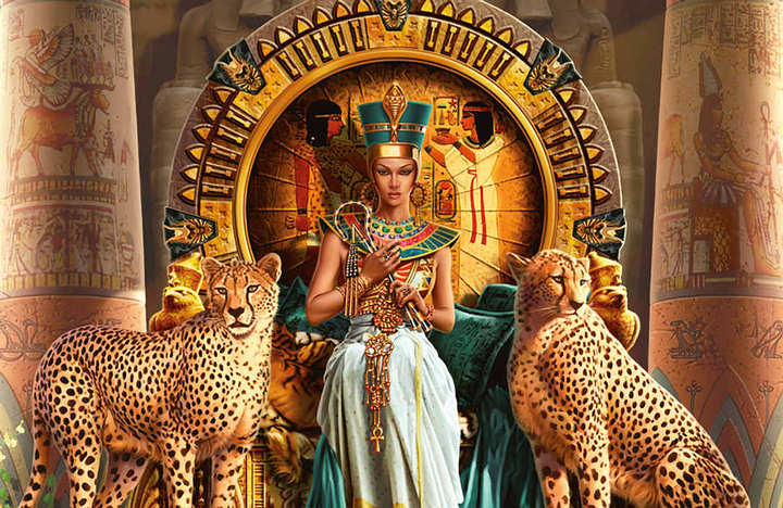 queen-nefertiti-secret