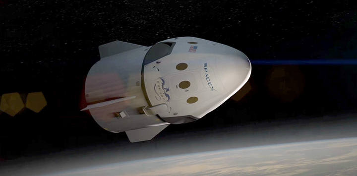 spacex-dragoncap