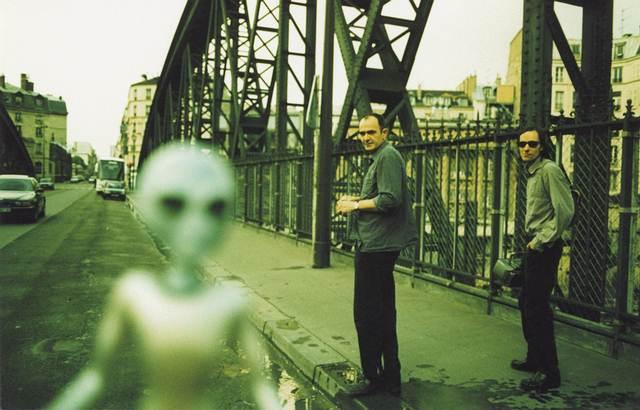 alien-gente