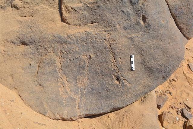 arte-rupestre-asuan