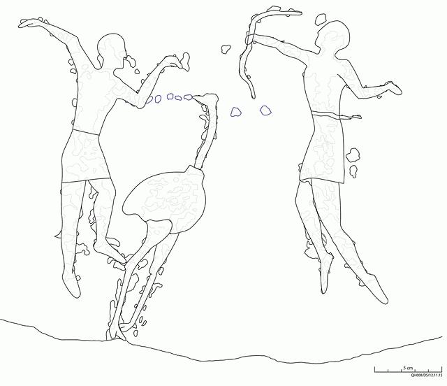arte-rupestre-asuan2