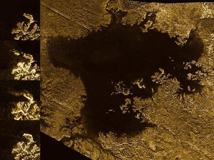 islas-magicas-titan